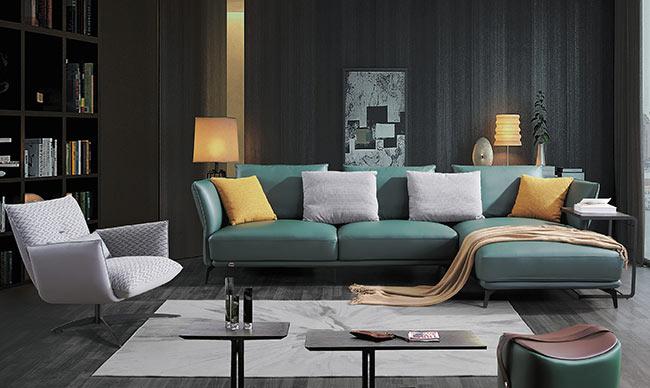 How To Maintain And Clean The Leather Sofa Foshan Kunshilan Qianxilian Furniturefactory